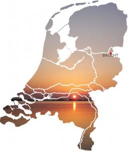 Kaart%20van%20Nederland - kopie