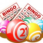 bingo[2]