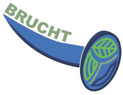 Brucht.com