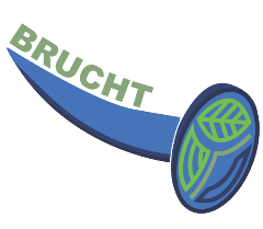 logo brucht - kopie