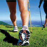 CA_nordic_walking